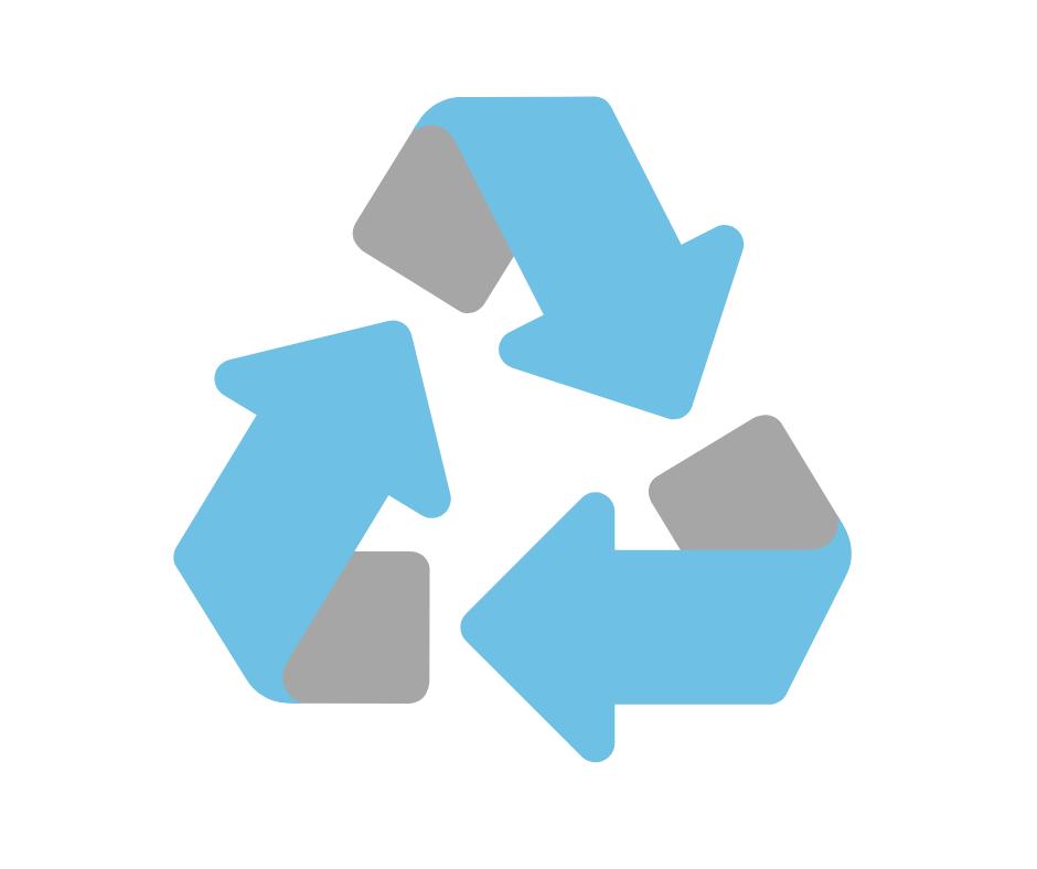 reciclar instalfrica