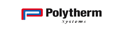polytherm-instalfrica-SF-1.png