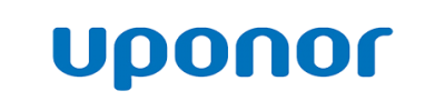 uponor-instalfrica-SF.png